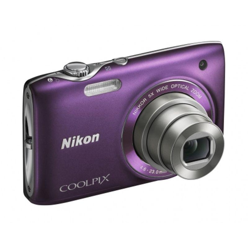nikon-coolpix-s3100-purple-18773-2