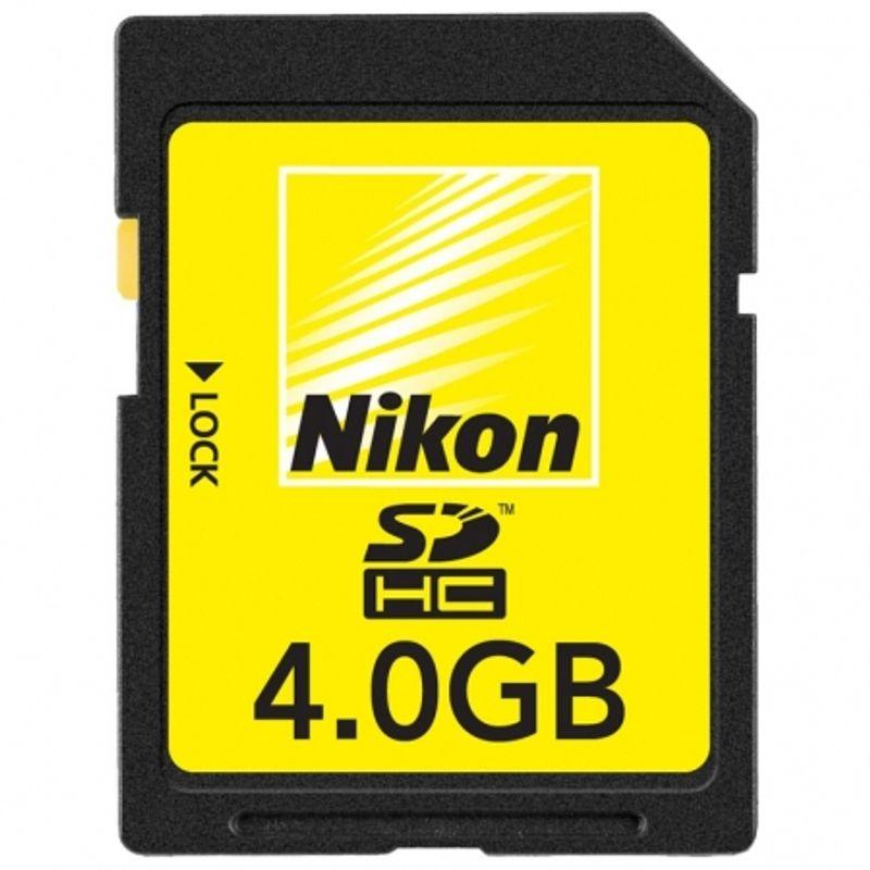 nikon-sdhc-4gb-13395