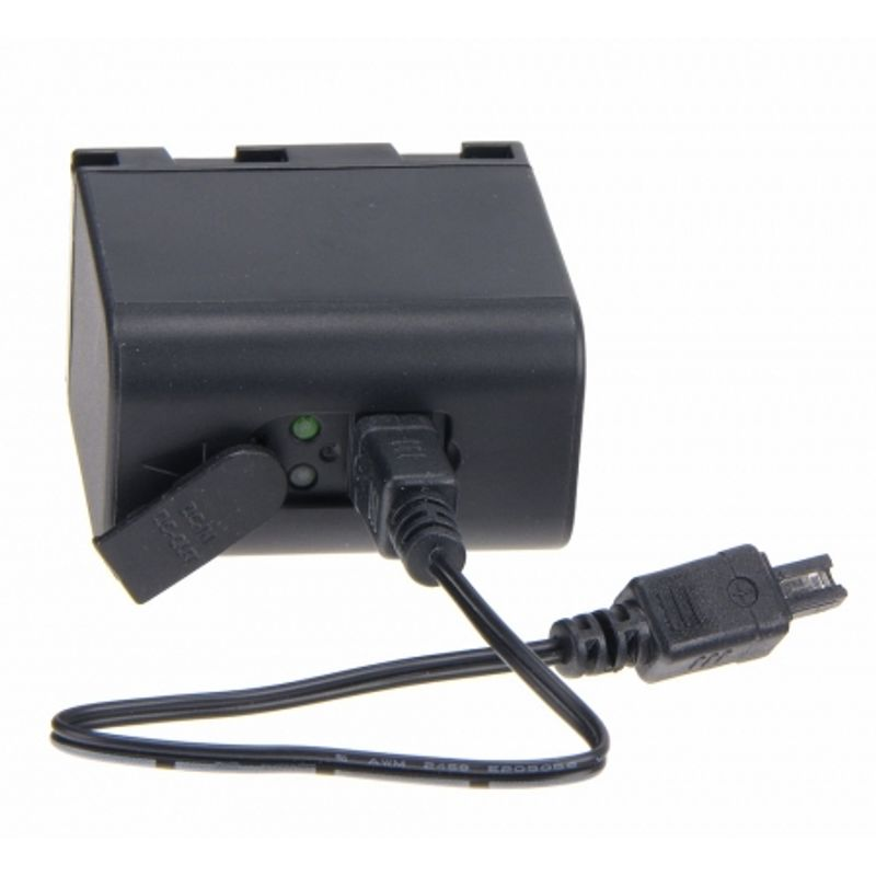 power3000-bn-vf823-incarcator-acumulator-tip-bn-vf823-pentru-jvc-2200mah-13485-1