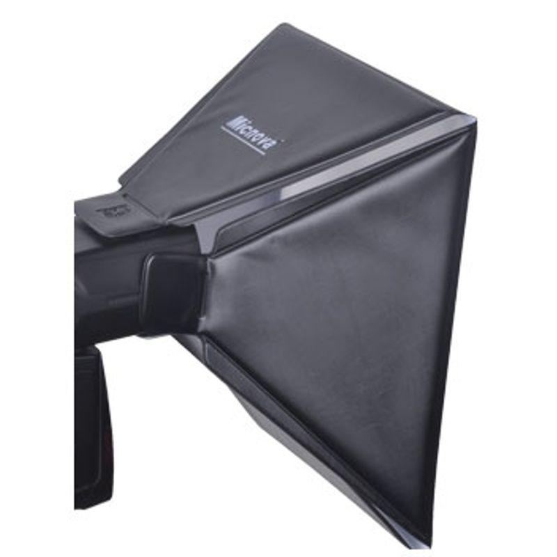 micnova-mq-b8-softbox-19x21cm-pentru-blitzuri-externe-13505-1