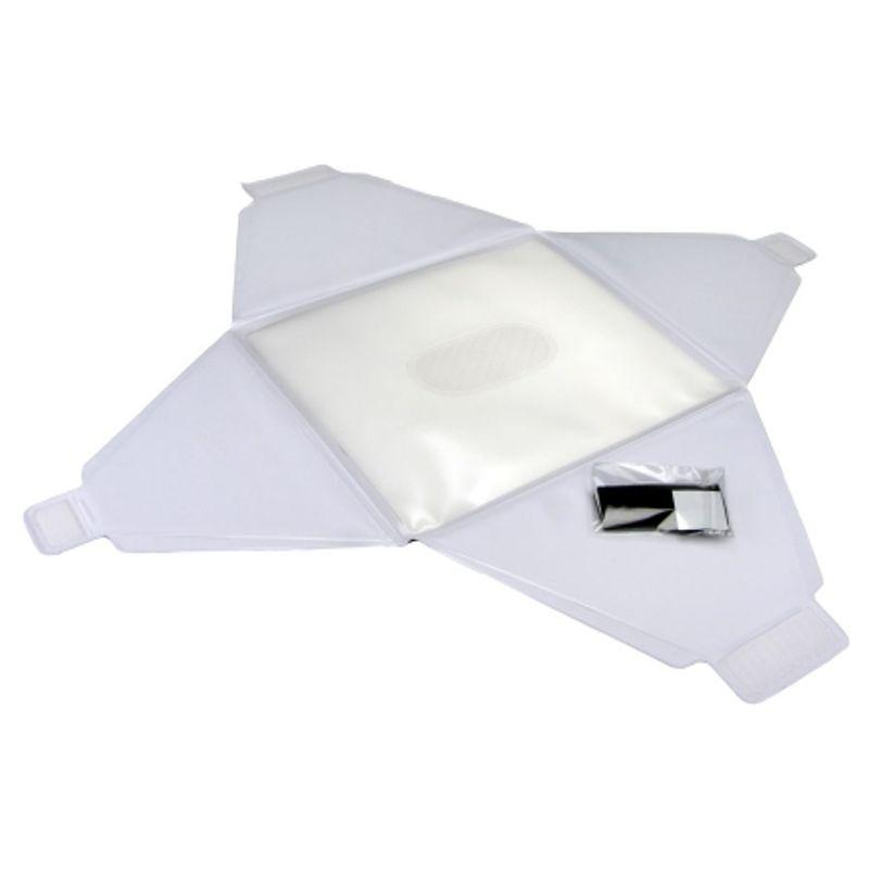 micnova-mq-b8-softbox-19x21cm-pentru-blitzuri-externe-13505-2