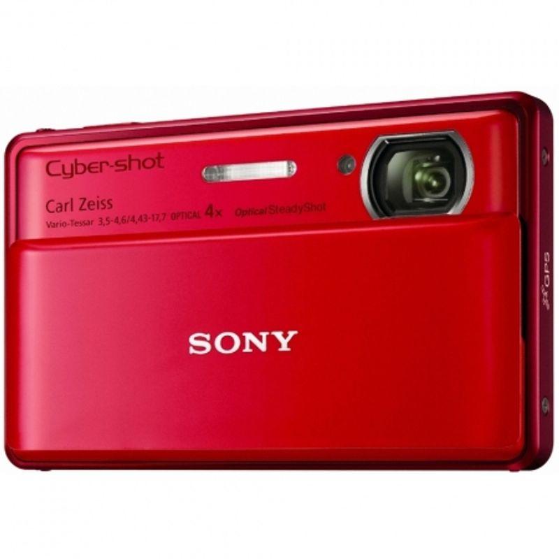 sony-dsc-tx100v-red-aparat-foto-16-mp-obiectiv-wide-25mm-zoom-optic-4x-gps-19045