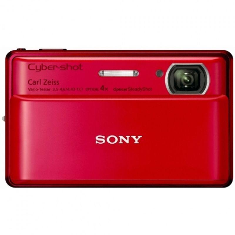 sony-dsc-tx100v-red-aparat-foto-16-mp-obiectiv-wide-25mm-zoom-optic-4x-gps-19045-1