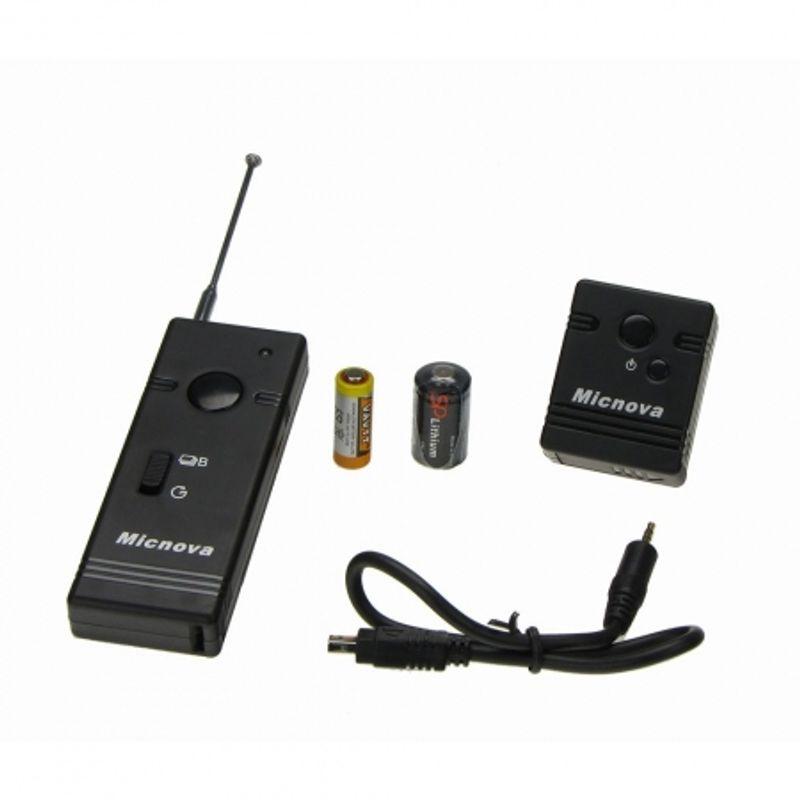 micnova-mq-nw7-telecomanda-radio-pentru-nikon-d90-d5000-d7000-d5100-d3100-d3200-13514
