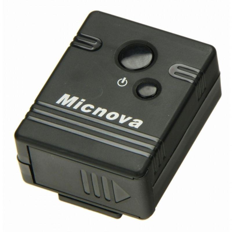 micnova-mq-nw7-telecomanda-radio-pentru-nikon-d90-d5000-d7000-d5100-d3100-d3200-13514-2