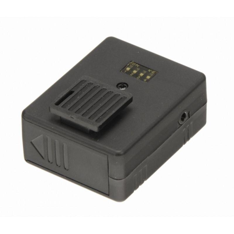 micnova-mq-nw7-telecomanda-radio-pentru-nikon-d90-d5000-d7000-d5100-d3100-d3200-13514-3