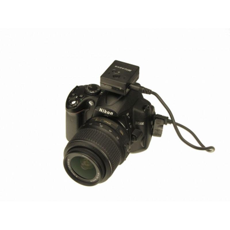 micnova-mq-nw7-telecomanda-radio-pentru-nikon-d90-d5000-d7000-d5100-d3100-d3200-13514-4