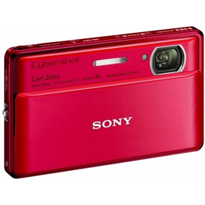 sony-dsc-tx100v-red-aparat-foto-16-mp-obiectiv-wide-25mm-zoom-optic-4x-gps-19045-4