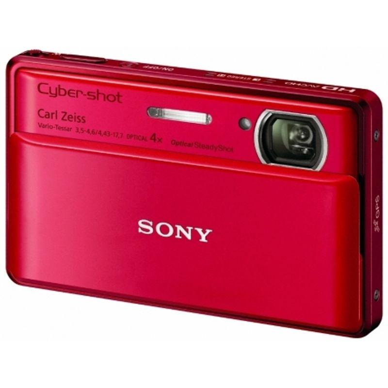 sony-dsc-tx100v-red-aparat-foto-16-mp-obiectiv-wide-25mm-zoom-optic-4x-gps-19045-5