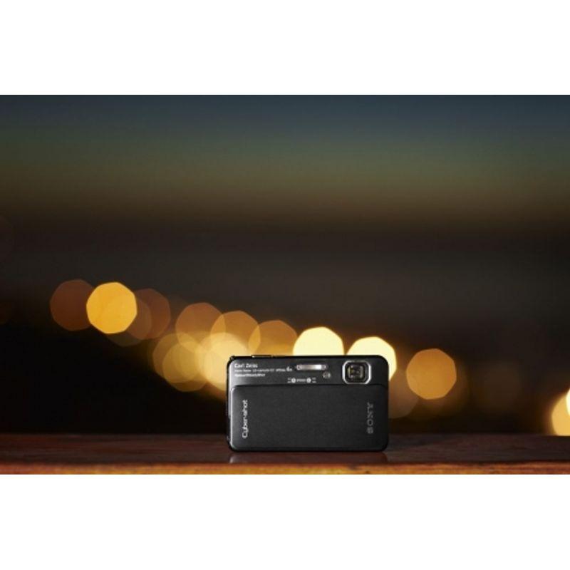 sony-dsc-tx100v-red-aparat-foto-16-mp-obiectiv-wide-25mm-zoom-optic-4x-gps-19045-6