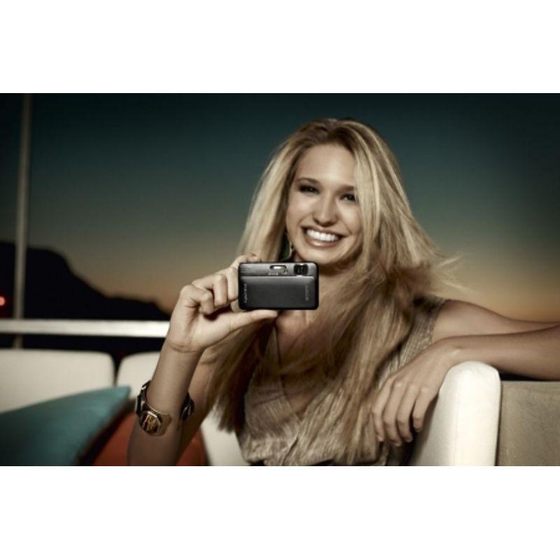 sony-dsc-tx100v-red-aparat-foto-16-mp-obiectiv-wide-25mm-zoom-optic-4x-gps-19045-11