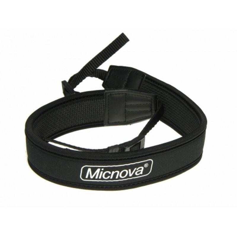 micnova-mq-ns3-neck-strap-curea-pt-aparat-13523