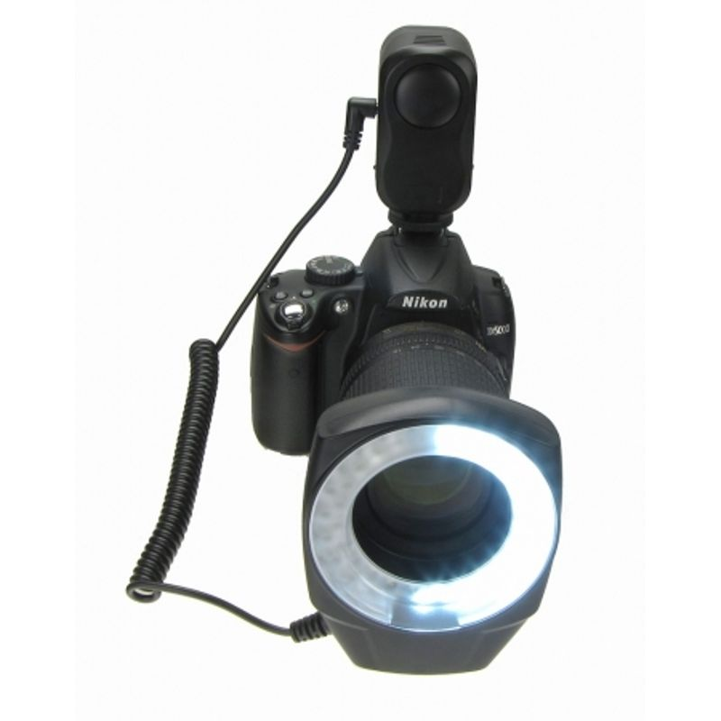 ring-48-vl-48-lampa-circulara-macro-cu-led-13614-5