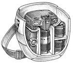 tamrac-5767-velocity-7x-brown-13634-1