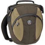 tamrac-5769-velocity-9x-pro-sling-pack-brown-13636