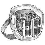 tamrac-5769-velocity-9x-pro-sling-pack-brown-13636-1