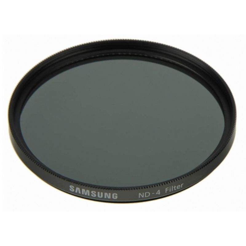 samsung-filtru-43mm-nd4-13664