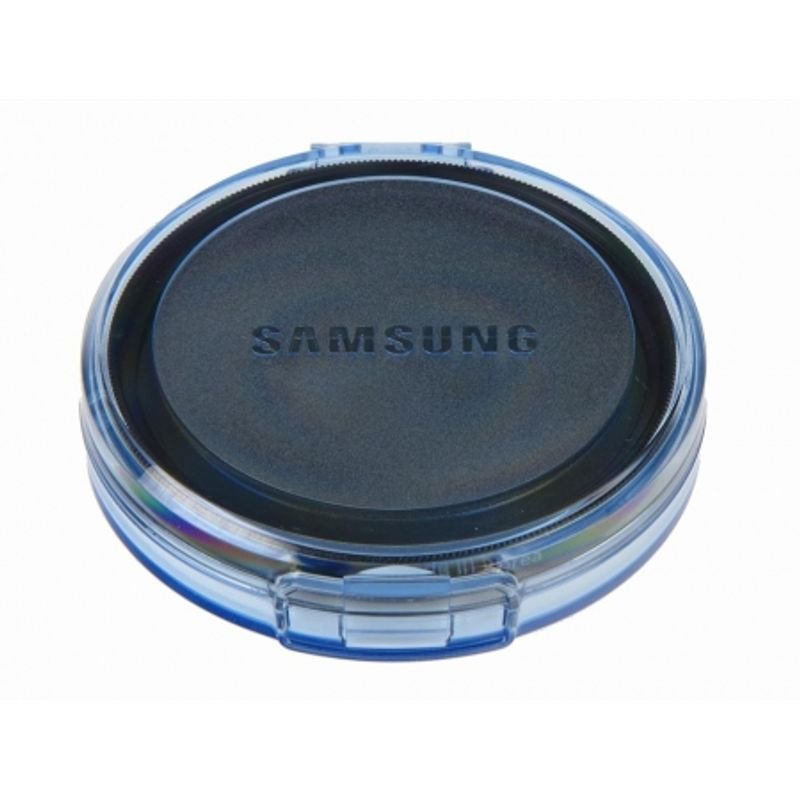 samsung-filtru-43mm-nd4-13664-1