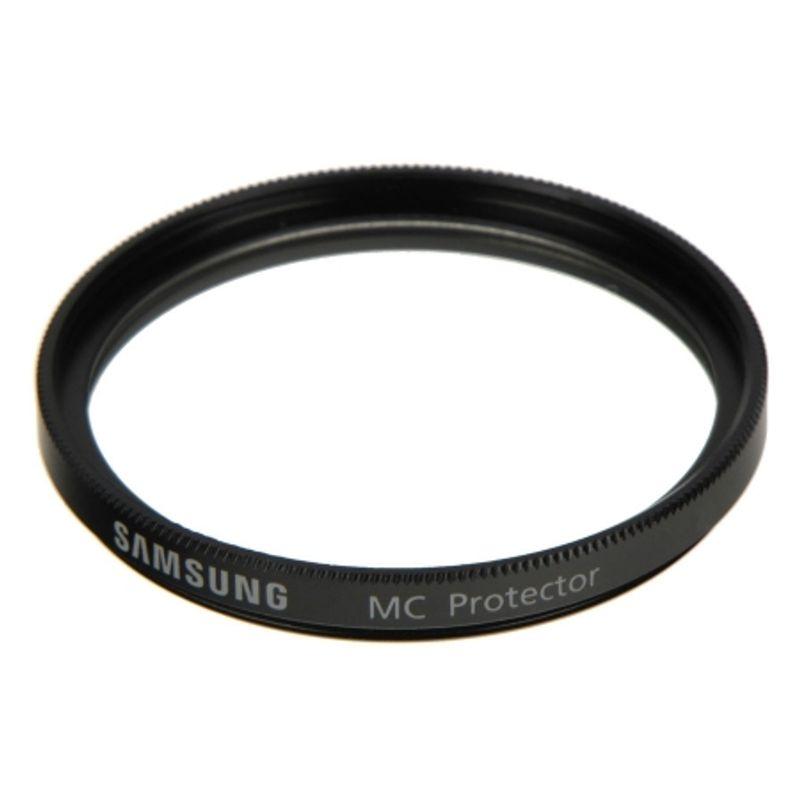 samsung-lf58pt-mc-protector-58mm-13669