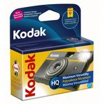 kodak-ultra-compact-flash-aparat-foto-de-unica-folosinta-27-cadre-800-asa-19105-1