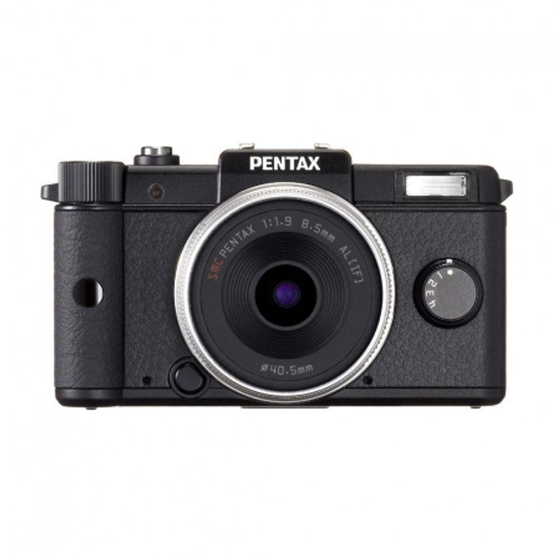 pentax-q-black-kit-01-standard-smc-8-5mm-f-1-9-al-if-stabilizare-corp-magneziu-19159