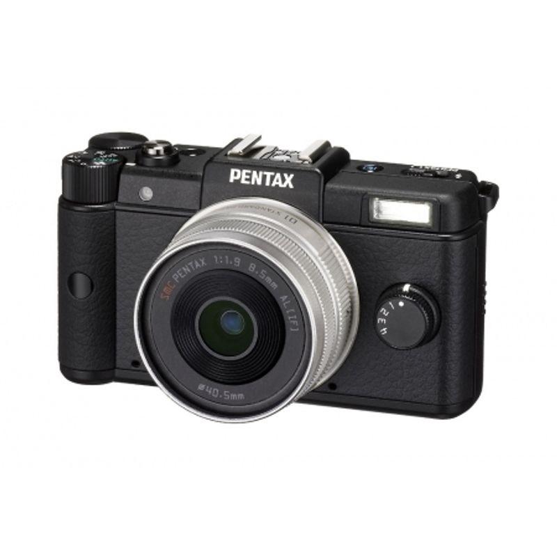 pentax-q-black-kit-01-standard-smc-8-5mm-f-1-9-al-if-stabilizare-corp-magneziu-19159-1