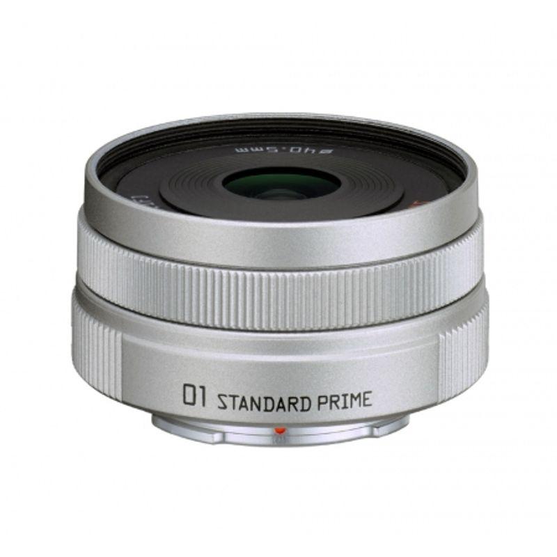 pentax-q-black-kit-01-standard-smc-8-5mm-f-1-9-al-if-stabilizare-corp-magneziu-19159-6