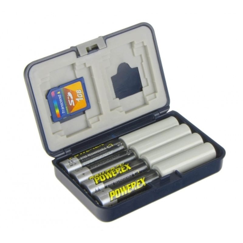 matin-m-7113-cutie-pentru-acumulatori-si-carduri-15522-1