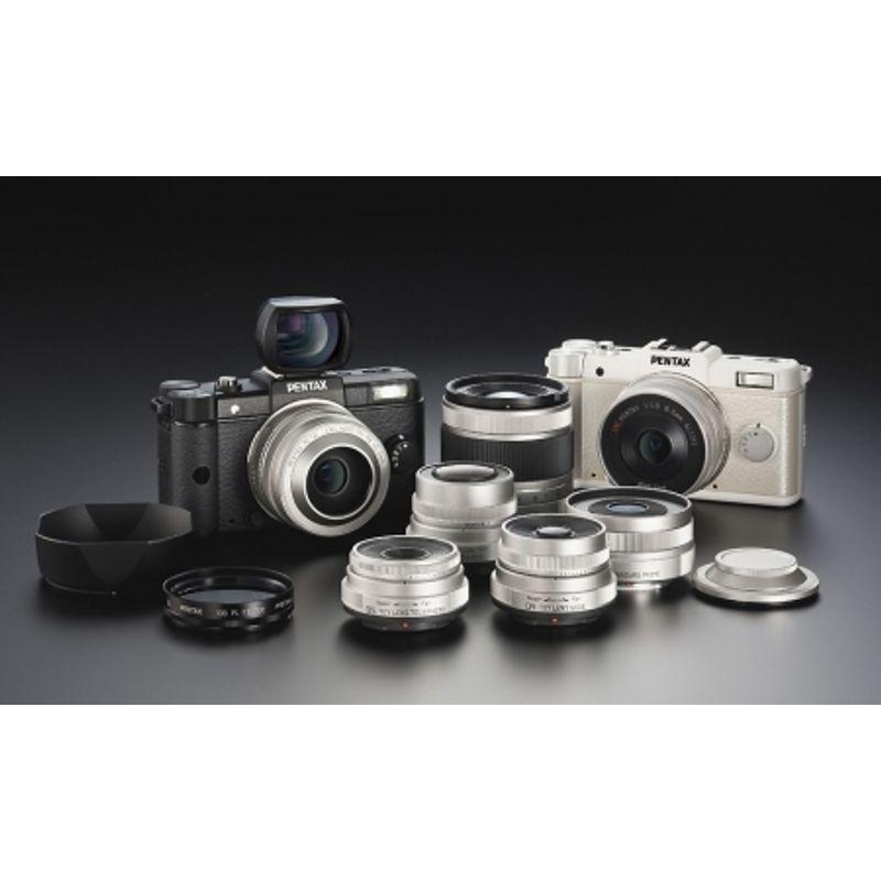 pentax-q-black-kit-01-standard-smc-8-5mm-f-1-9-al-if-stabilizare-corp-magneziu-19159-7