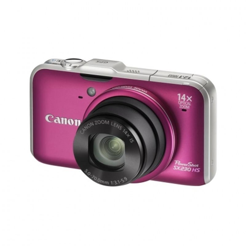 canon-sx-230-hs-is-roz-12mpx-zoom-optic-14x-lcd-3-0-tft-gps-19199