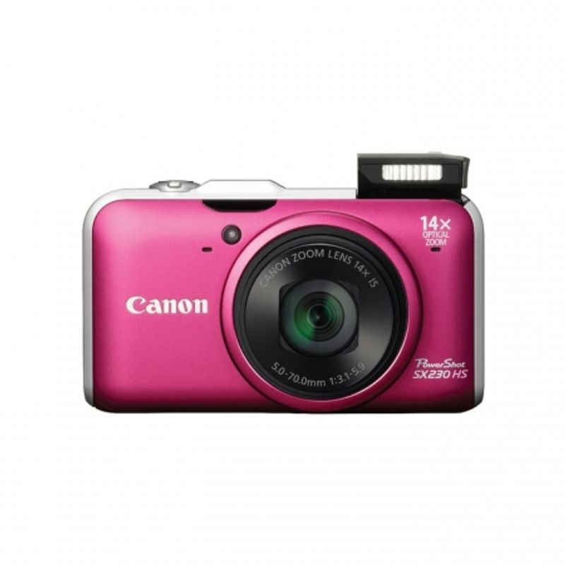 canon-sx-230-hs-is-roz-12mpx-zoom-optic-14x-lcd-3-0-tft-gps-19199-1