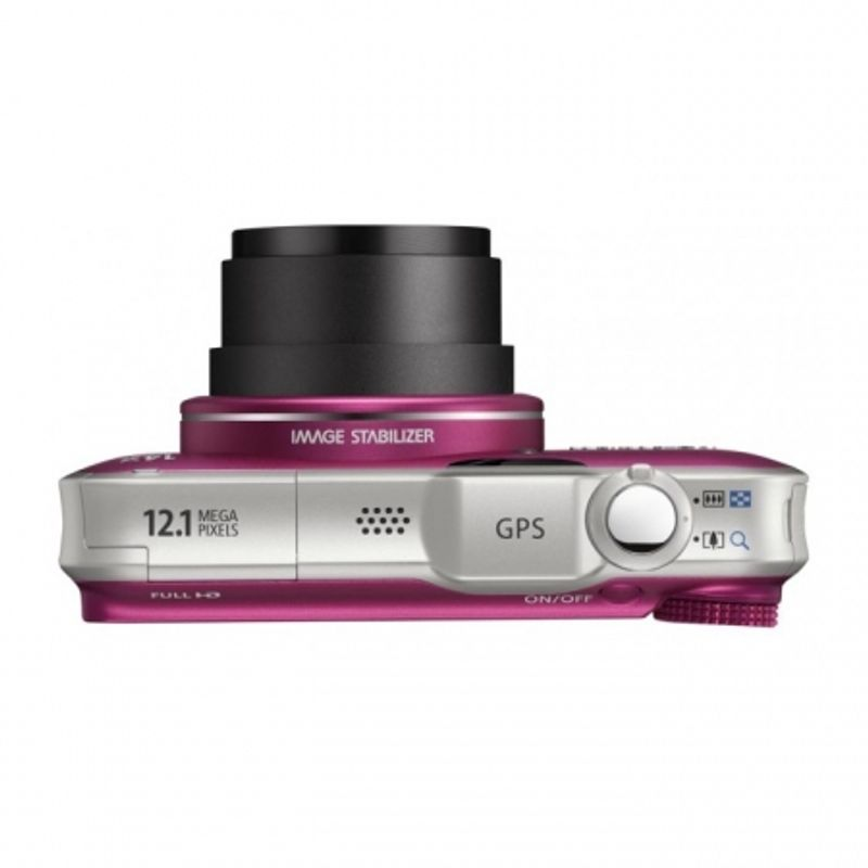 canon-sx-230-hs-is-roz-12mpx-zoom-optic-14x-lcd-3-0-tft-gps-19199-3