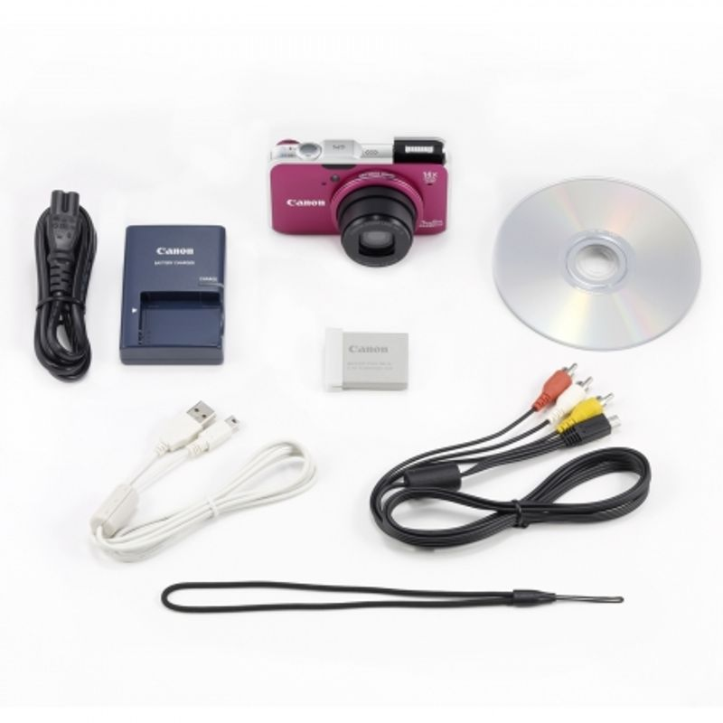 canon-sx-230-hs-is-roz-12mpx-zoom-optic-14x-lcd-3-0-tft-gps-19199-4
