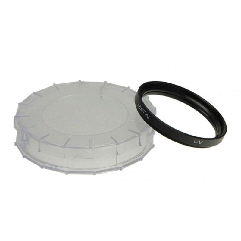 matin-m-2901-filtru-uv-37mm-15556-1