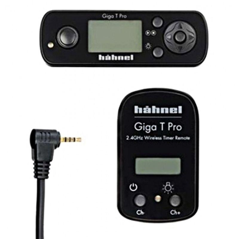 hahnel-giga-t-pro-2-4ghz-declansator-wireless-cu-timer-pentru-canon-pentax-15570