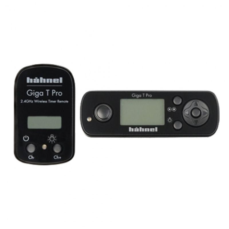 hahnel-giga-t-pro-2-4ghz-declansator-wireless-cu-timer-pentru-canon-pentax-15570-5