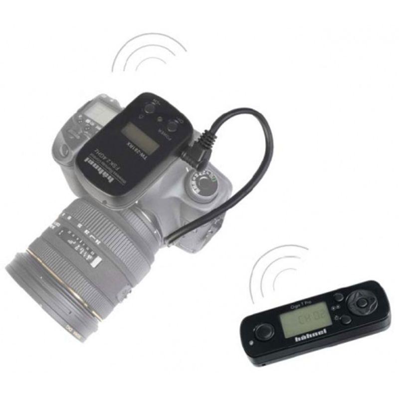 hahnel-giga-t-pro-2-4ghz-declansator-wireless-cu-timer-pentru-canon-pentax-15570-2