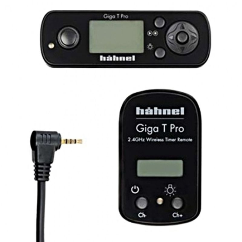 hahnel-giga-t-pro-2-4ghz-declansator-wireless-cu-timer-pentru-nikon-15571