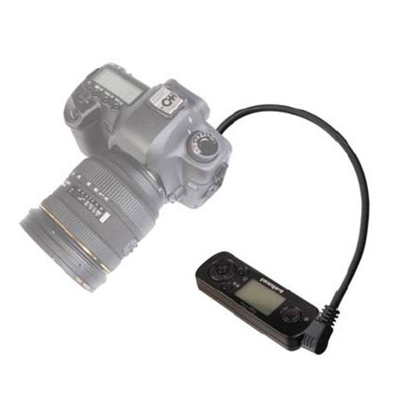 hahnel-giga-t-pro-2-4ghz-declansator-wireless-cu-timer-pentru-nikon-15571-3