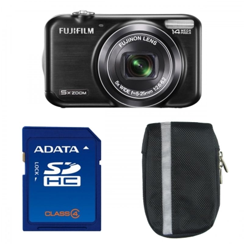 fuji-finepix-jx300-sd-4-gb-husa-19307