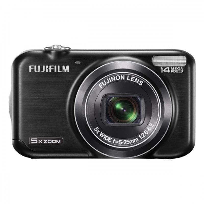 fuji-finepix-jx300-sd-4-gb-husa-19307-1