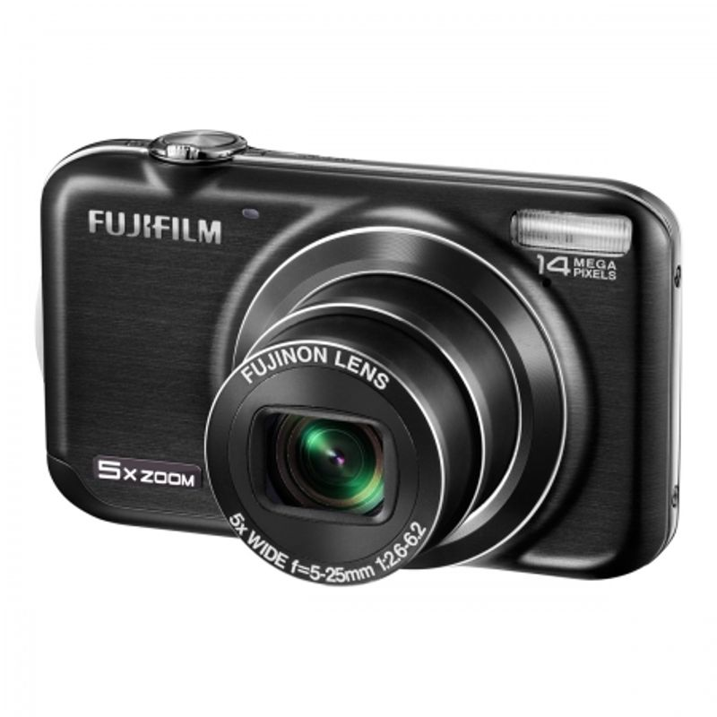 fuji-finepix-jx300-sd-4-gb-husa-19307-2