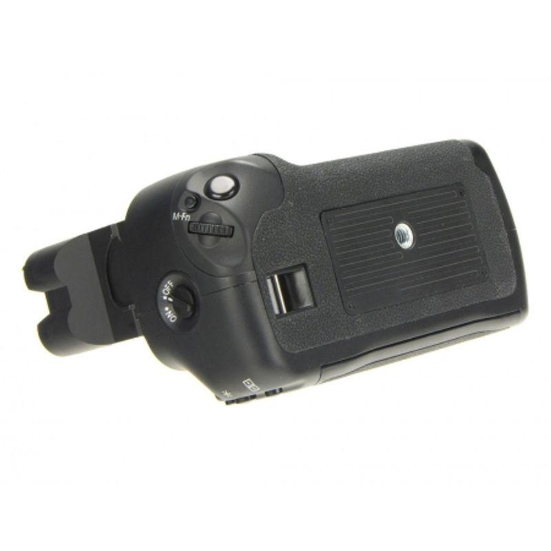powergrip-d7da-grip-pentru-canon-eos-7d-15617-3