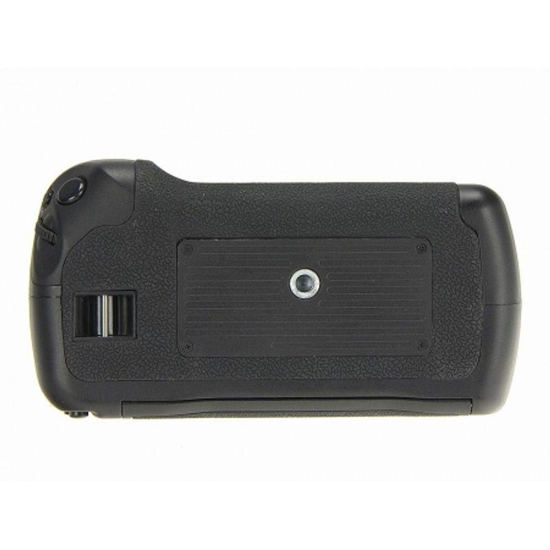 powergrip-d7da-grip-pentru-canon-eos-7d-15617-5