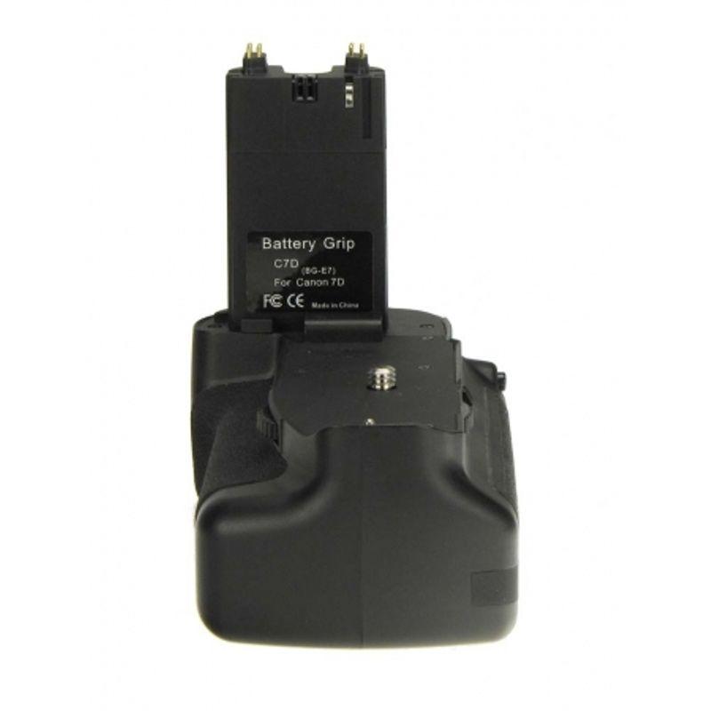 powergrip-d7da-grip-pentru-canon-eos-7d-15617-7