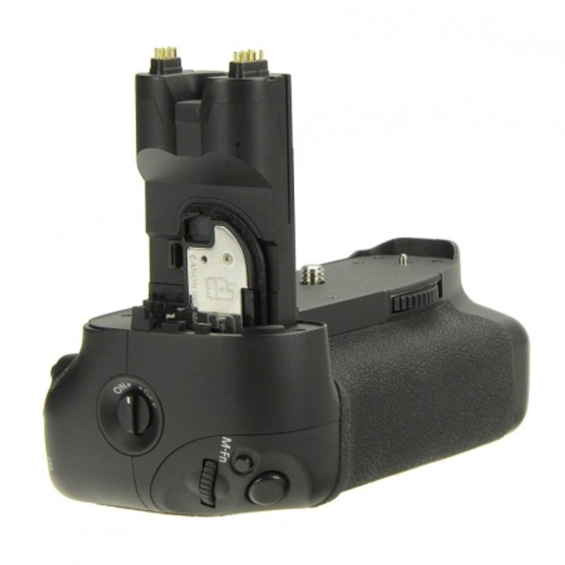 powergrip-d7da-grip-pentru-canon-eos-7d-15617-9