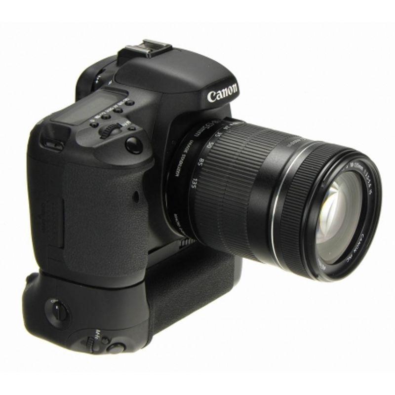 powergrip-d7da-grip-pentru-canon-eos-7d-15617-11