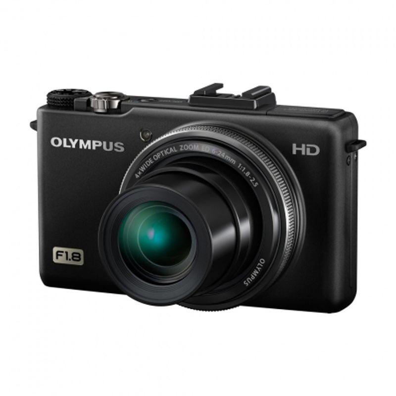 olympus-xz-1-black-kit-carcasa-subacvatica-pt-050-card-verbatim-8gb-19386-1