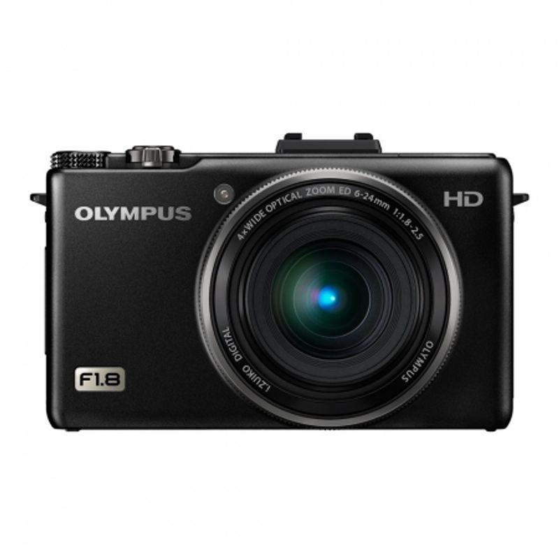 olympus-xz-1-black-kit-carcasa-subacvatica-pt-050-card-verbatim-8gb-19386-2