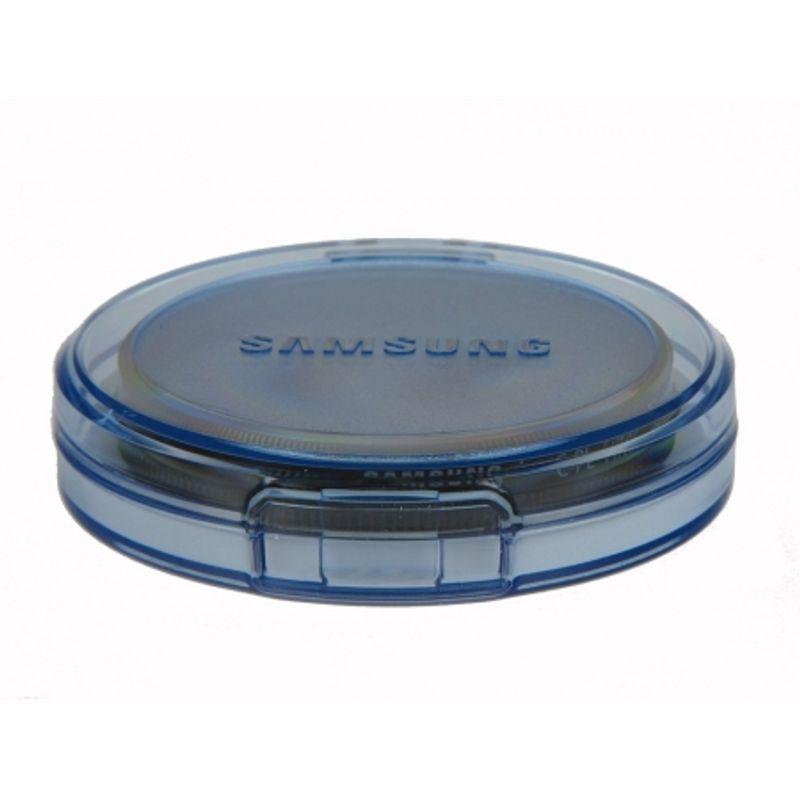 samsung-filtru-de-polarizare-circulara-58mm-15653-1